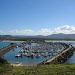 Upcoming Romantic Getaway In Coffs Harbour, NSW