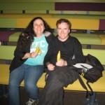 Coffs World of Bananas Theatre & Plantation Tour