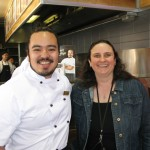 2010 Masterchef Winner Adam Liaw Introduces Noodle Box Gourmet Range