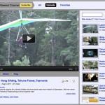 WorldTravelGeeks Youtube Channel