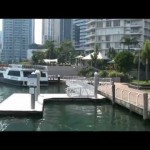 Fun Wyndham Cruise Surfers Paradise Waterways