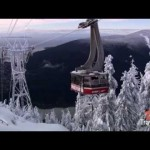 Whistler Ski Packages At Discount Prices