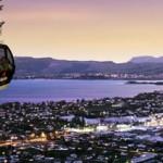Rotorua Super Passes