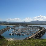Upcoming Romantic Getaway In Coffs Harbour, NSW