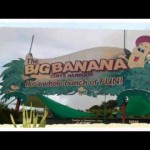 Fun Visit to Big Banana, Coffs Harbour, NSW