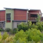 Wyndham Seven Mile Beach Resort, Tasmania