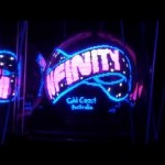 Endless Fun At Infinity Attraction Gold Coast