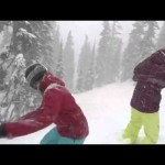 Visit Blackcomb Mountain: Alpine Skiing & Snowboarding At Its Best
