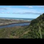 Spectacular Bethells Beach & O'Neills Bay West Auckland